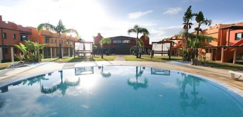 Tivoli Marina Portimao - Algarve Luxury hotels