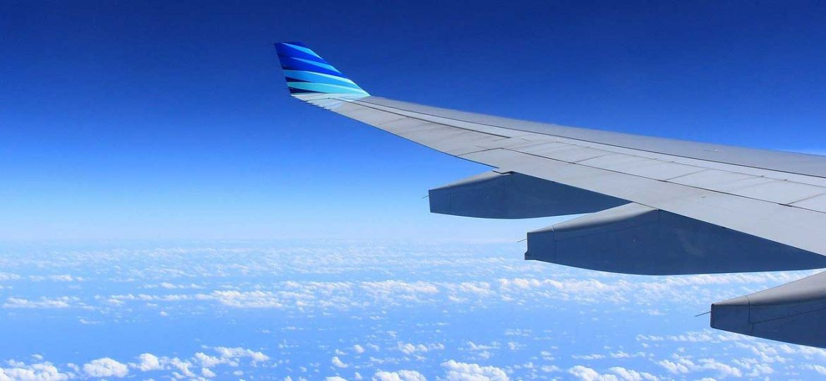 How to find the cheapest flights from the UK