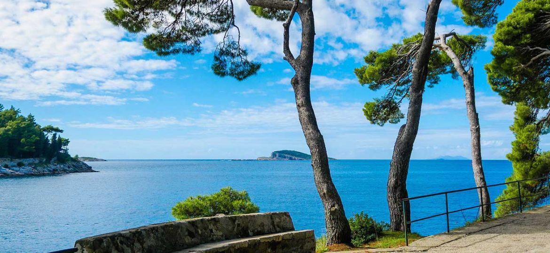 Which part of Croatia should I visit - comparison guide