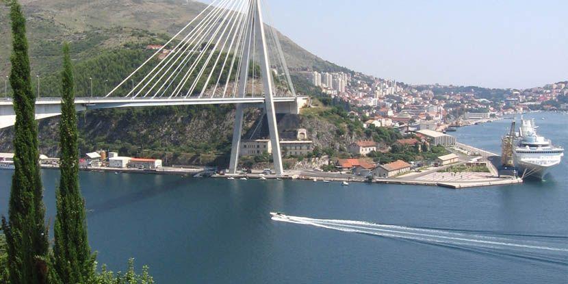 Babin Kuk Dubrovnik