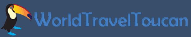 World Travel Toucan