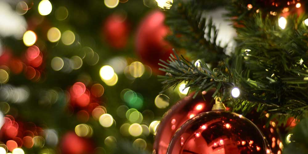 How to make your annual leave go further - Christmas holidays