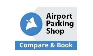 Airport Parking Shop logo