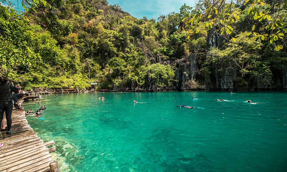 Holiday ideas for 2019 - Philippines