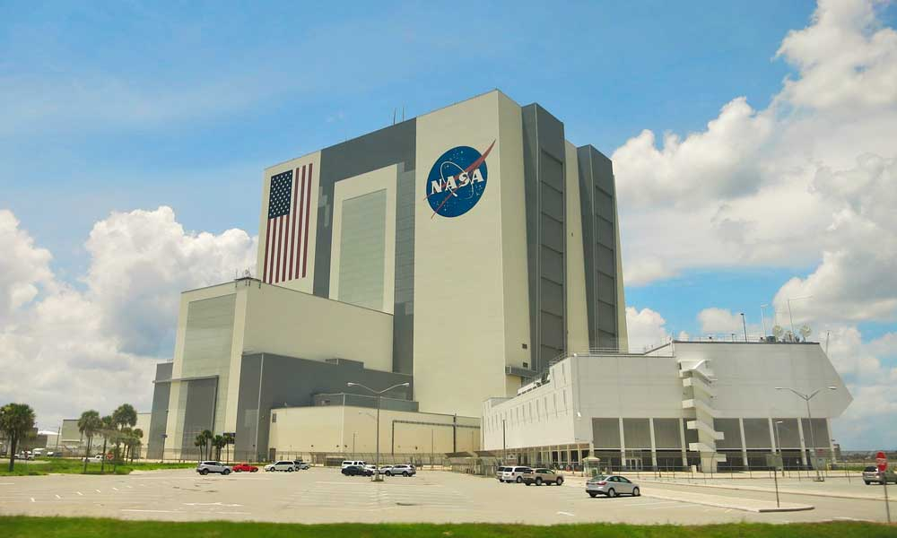 Kennedy Space Center and Cocoa Beach day trips and excursions