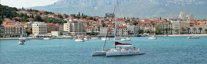 Split Travel Guide 55 Split Travel Tips For First Time Visitors