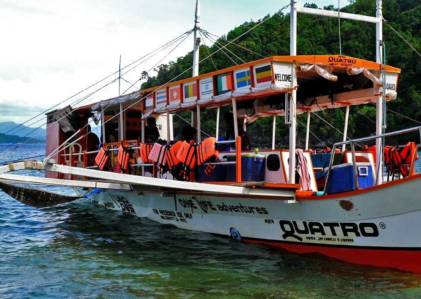 Top-banner---Palawan-getting-around-guide2
